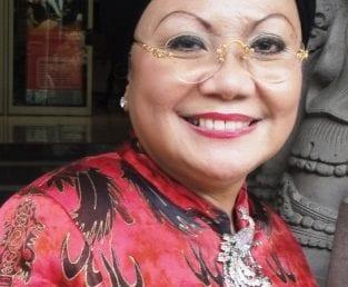 Peranan Koperasi dalam Pembangunan Ekonomi (Sebuah Pengamatan Deskriptif di Indonesia)