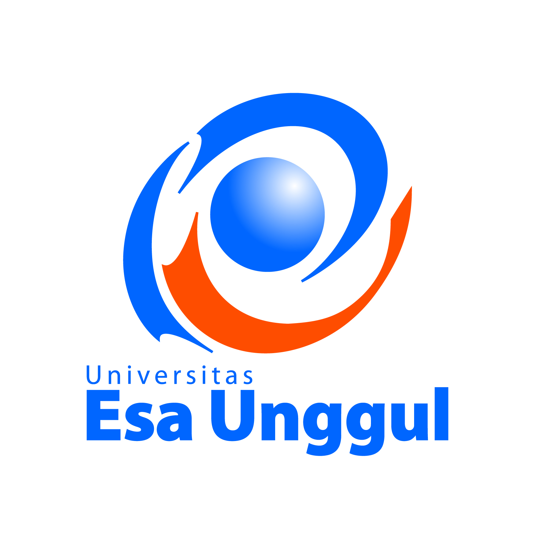 Video Profil Universitas Esa Unggul