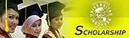 Beasiswa Pendidikan Pascasarjana