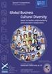 Bisnis Global-Keanekaragaman Budaya