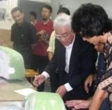 Kunjungan Designer Mobil Daihatsu ke FDIK – Desain Produk UEU