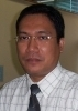 Revisi Keyakinan Atas Sinyal Informasi Akuntansi