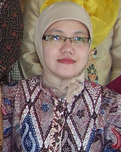 Case-Mix : Upaya Pengendalian Biaya Pelayanan Rumah Sakit Di Indonesia