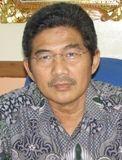 Jurnalisme Bebas, Bertanggung Jawab Dan Demokratisasi di Aceh