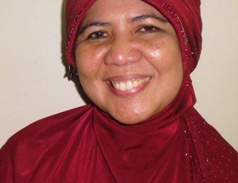 Pemberdayaan Komunitas Melalui Pemberian Pengetahuan Ibu-ibu Dalam Komunikasi Pengasuhan Anak