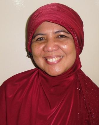 Melalui Pemberian Pengetahuan Ibu-ibu Dalam Komunikasi Pengasuhan Anak