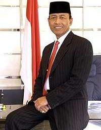 Peranan Perguruan Tinggi Dalam Menghasilkan Pemimpin Bangsa – Orasi Ilmiah H. Wiranto, SH, SIP