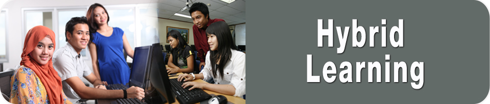 e learning universitas esa unggul di Jakarta Barat, Indonesia