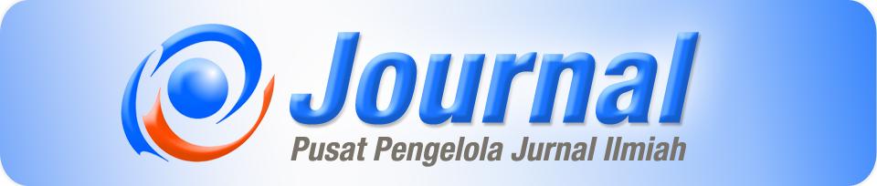Pusat Pengelola Jurnal Ilmiah Universitas Esa Unggul di Jakarta Barat, Indonesia