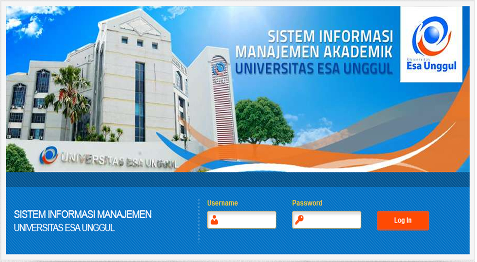 "Panduan Tahapan Registrasi Online Semester Pendek TA.2013/2014 dalam sistem "" Si Unggul Students"""