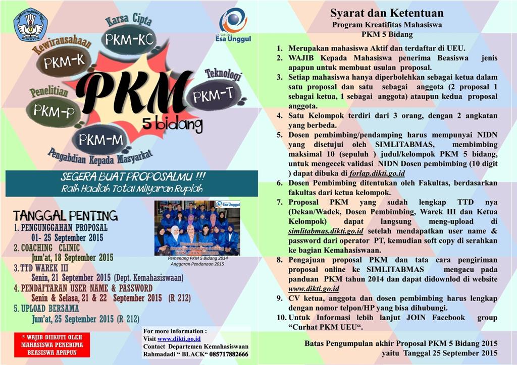 Contoh Proposal Seminar Kewirausahaan Pdf Download Streetseven