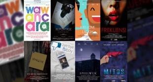 Film Karya Mahasiswa Fikom Universitas Esa Unggul