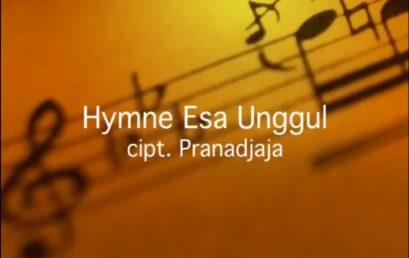 Hymne Esa Unggul