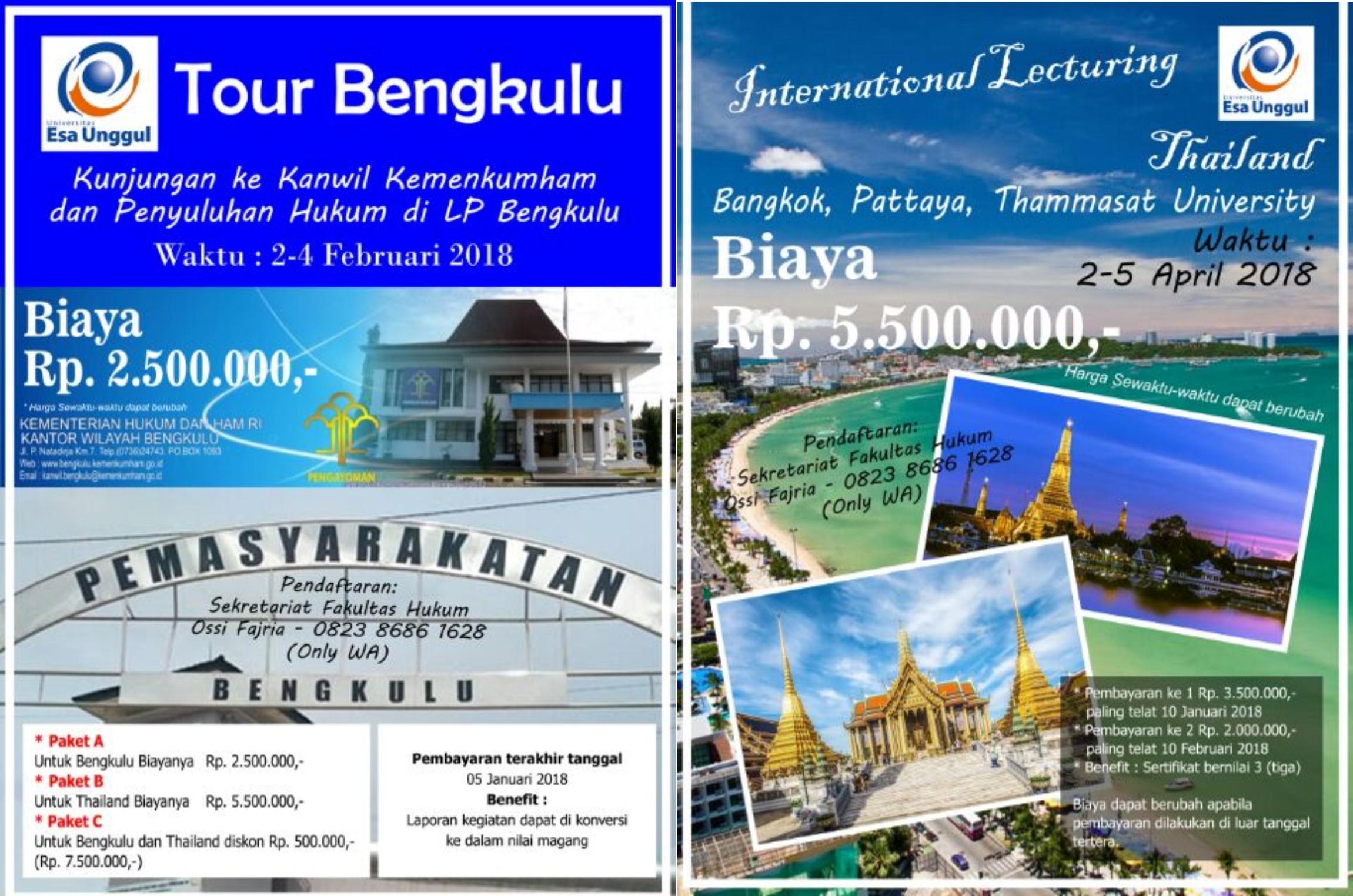 Akreditasi Fakultas Universitas Esa Unggul Fakultas Teknik Universitas Esa Unggul Pu Jakarta