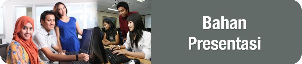 Universitas Esa Unggul Gelar Kongres Perdana Asosiasi Bioinformatika dan Biodiversity Indonesia