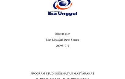 Hubungan Kepuasan Pasien Rawat Jalan dan Tingkat Loyalitas Pasien di Poli Kebidanan di RS Pertamina Jaya