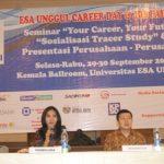 Career Day & Job Fair 2015