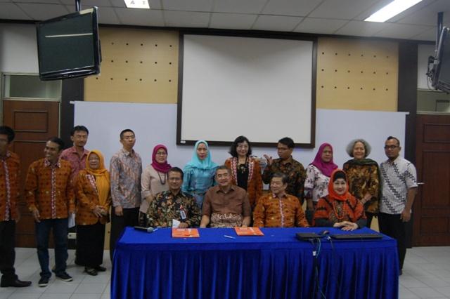 Seminar Nasional Ketahanan Nasional Dalam Menghadapi Darurat Kejahatan Seksual