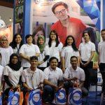 26th EDUCATION & TRAINING EXPO 2017