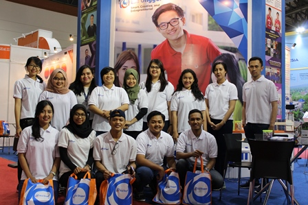 26th EDUCATION & TRAINING EXPO 2017