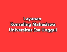 Jadwal-Konseling-mahasiswa-April-2018
