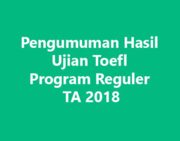 Placement-TEST-Toefl-2018