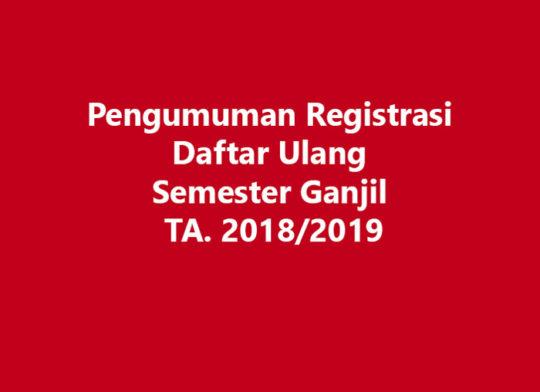 slide-Pengumuman-Registrasi-Daftar-Ulang-Semester-Ganjil-TA