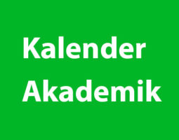 slide-kalender-akademik