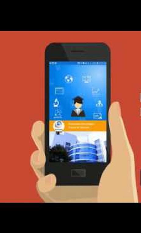 Esa Unggul Luncurkan Aplikasi Go Campus Tingkatkan Ekosistem Digital di Lingkungan Kampus