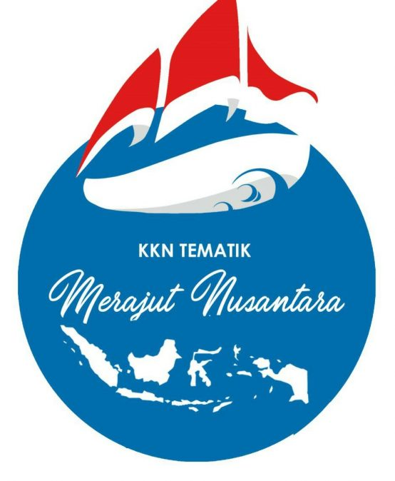 Universitas Esa Unggul Menjadi Vocal Point Merajut Nusantara III 2020 di PASIGALA