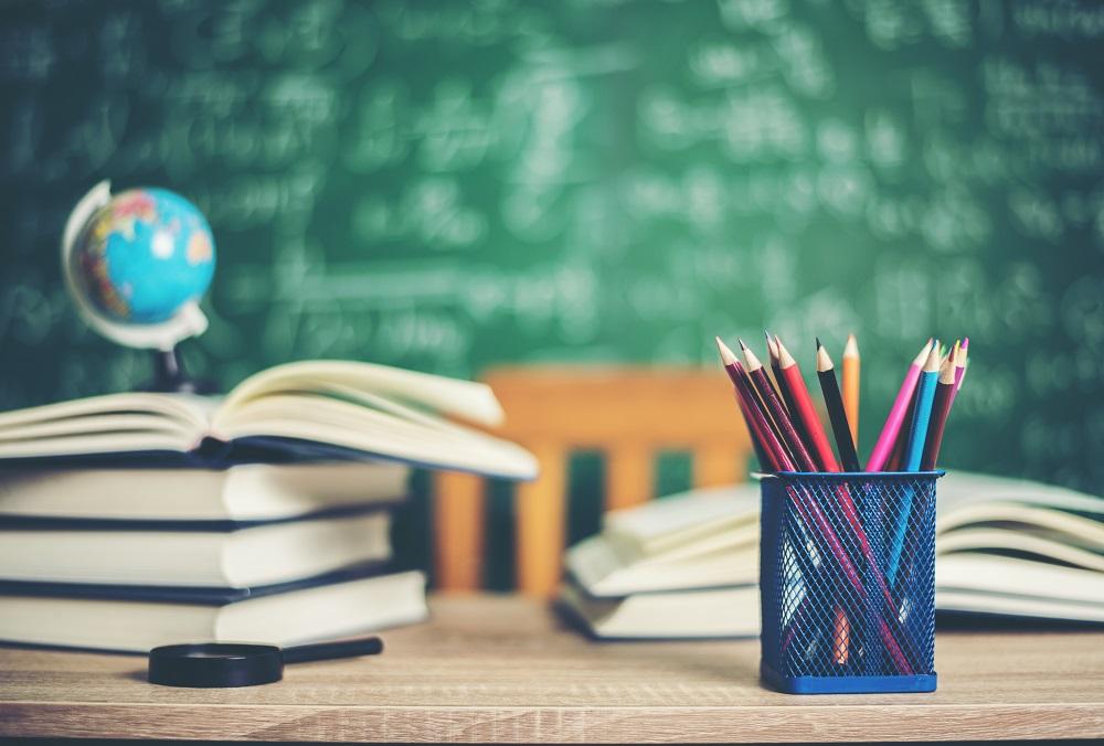 Menjadi Guru di Era Milenial, Seperti apa?